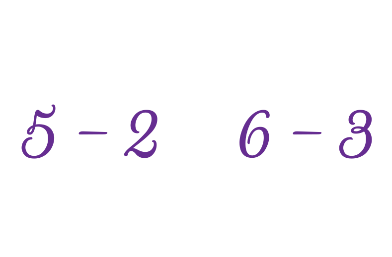 addition-subtraction-same-but-different-3.png
