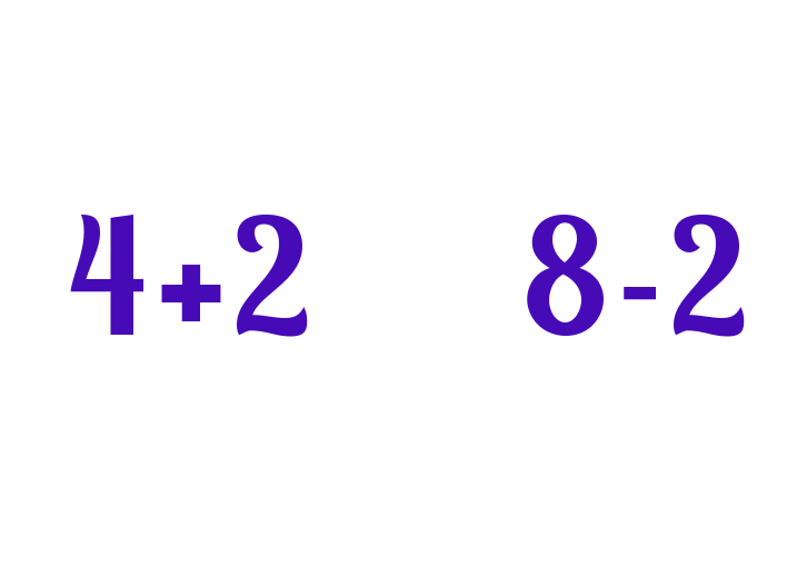 addition-subtraction-same-but-different-6.png