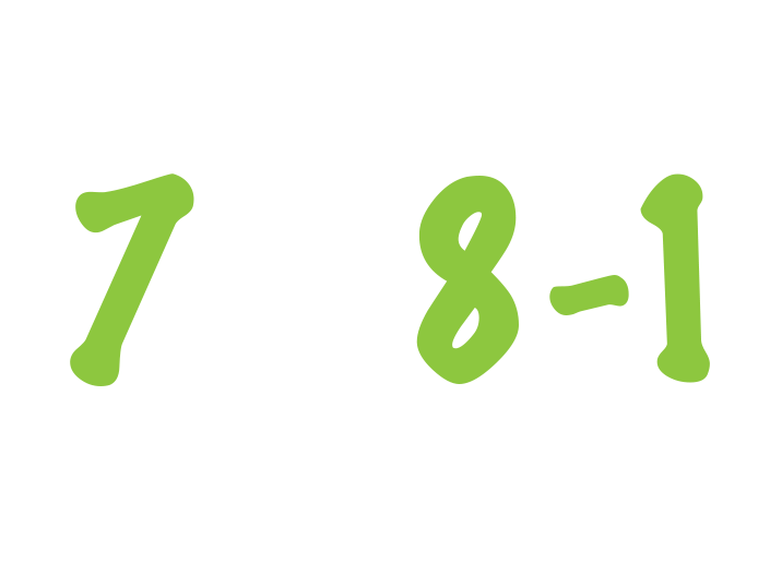 addition-subtraction-same-but-different-8-1.png