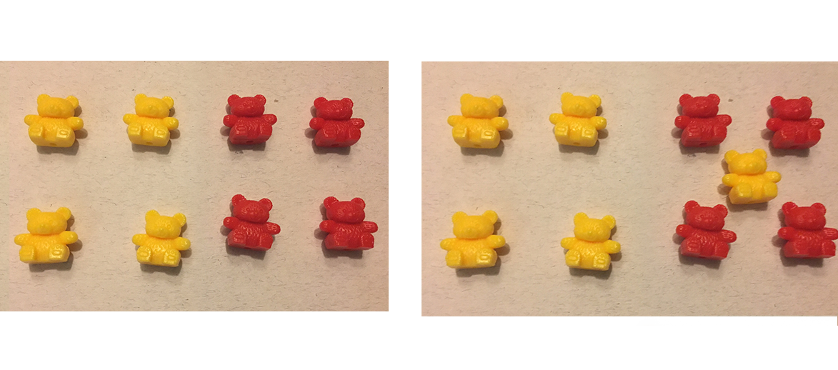 addition-subtraction-same-but-different-8-bears.png