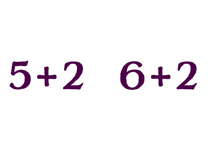 addition-subtraction-same-but-different-add-2.png