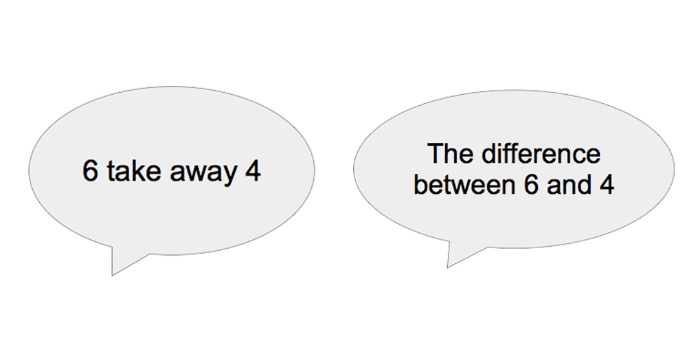 addition-subtraction-same-but-different-difference.png