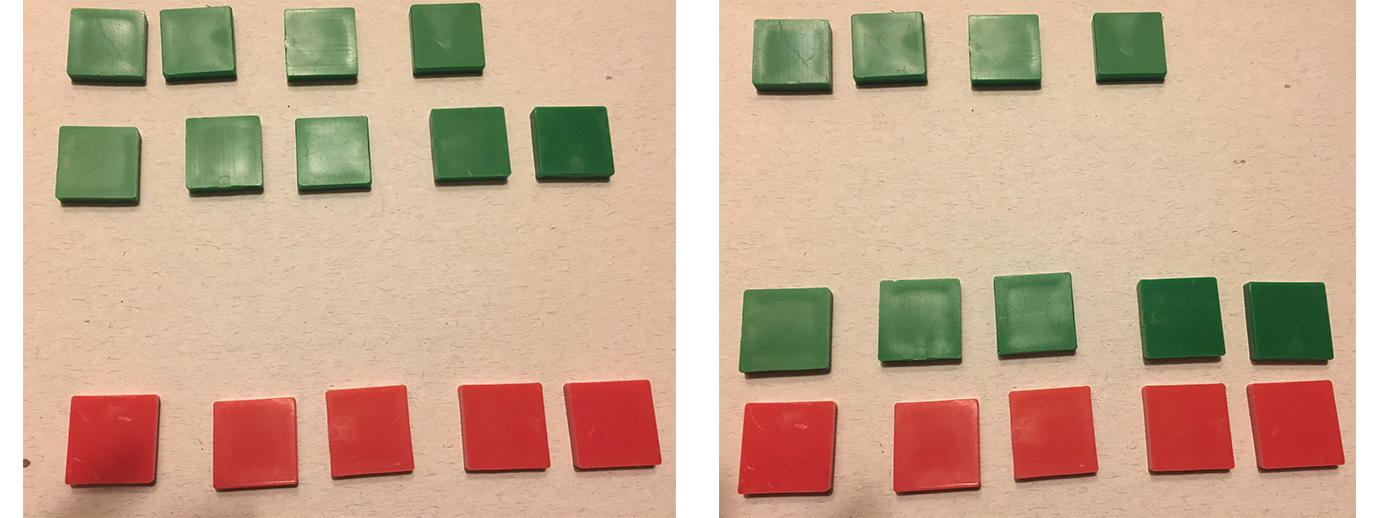addition-subtraction-same-but-different-more-squares.png