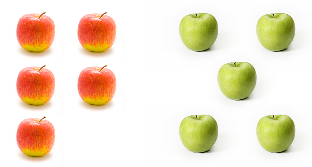 early-numeracy-same-but-different-math-apples.png