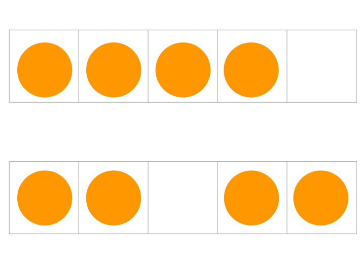 early-numeracy-same-but-different-math_8-dots.png