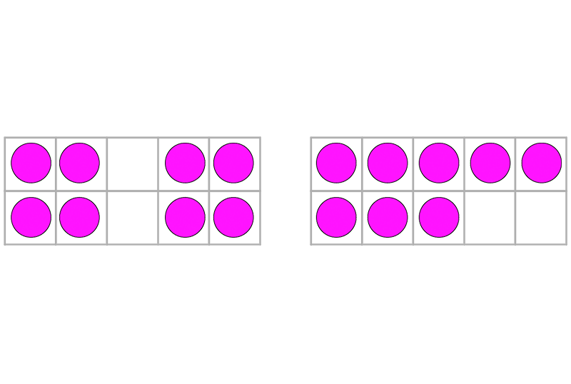 addition-subtraction-pink-dots.png