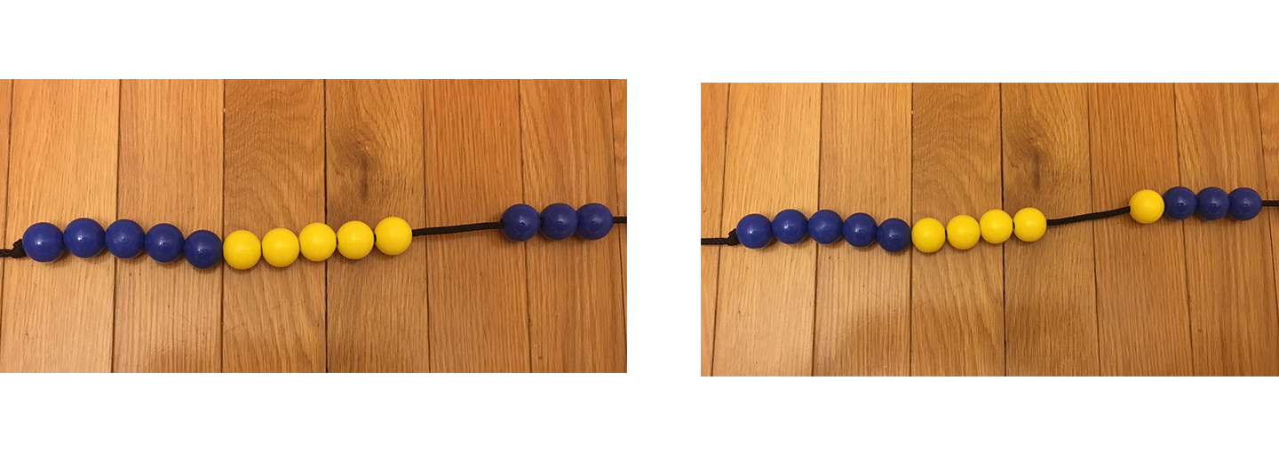 addition-subtraction-same-but-diferent-beads.png