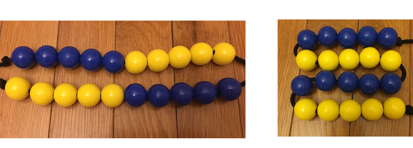 addition-subtraction-same-but-different-beads-more.png