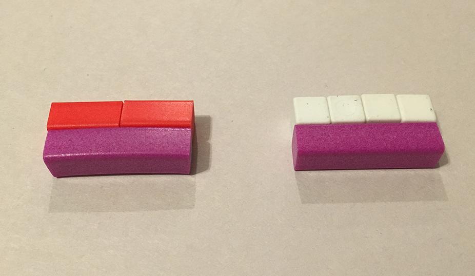 fractions-same-but-diferent-purple-blocks.png