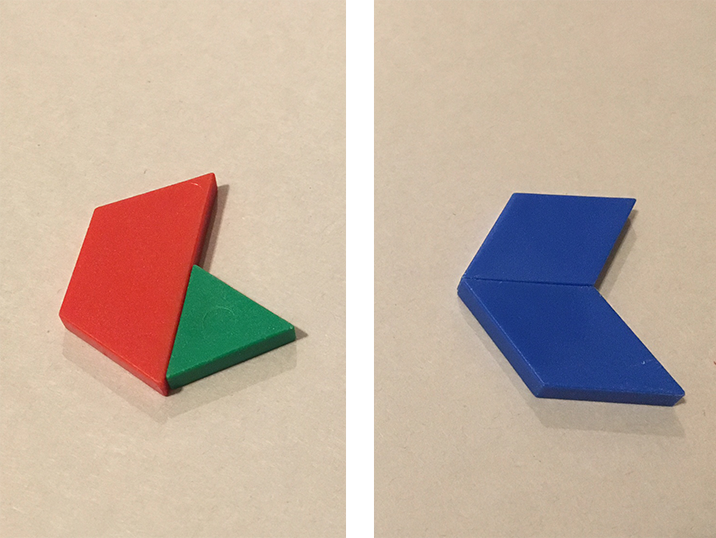 fractions-same-but-different-colorforms.png