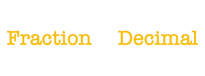 fractions-same-but-different-fraction-decimal.png
