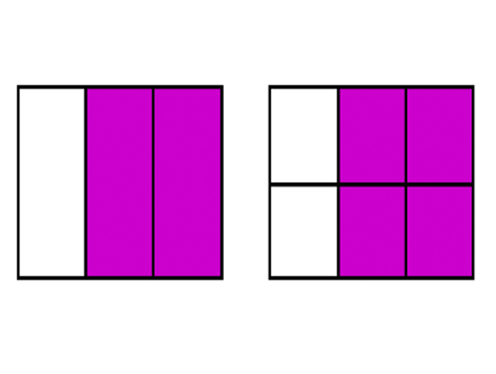 fractions-same-but-different-thirds.png