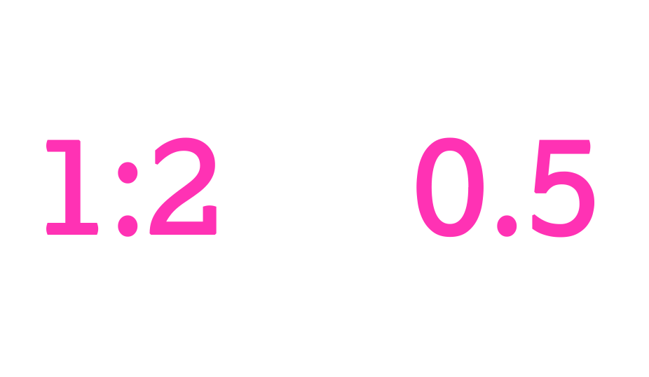 fractions-same-but-different-two-one-ratio.png