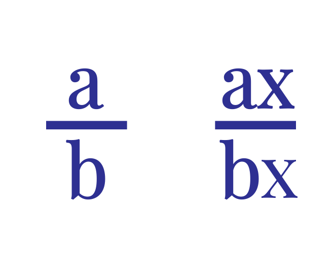 fractions-same-but-different-x-fraction.png