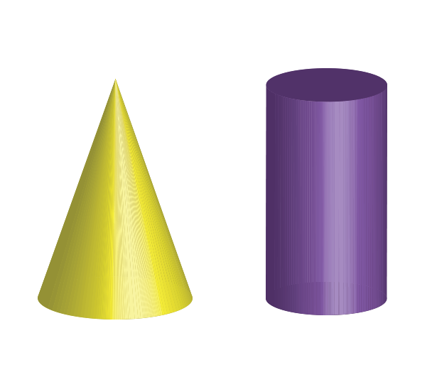 geometry-same-but-different-cone-cylinder.png