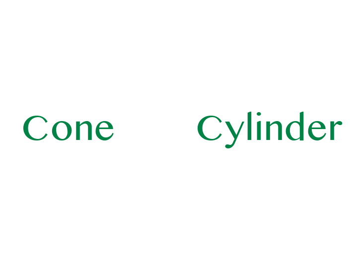 geometry-same-but-different-cone-vs-cylinder.png