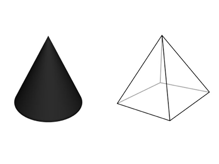 geometry-same-but-different-pyramid-cone.png