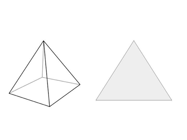geometry-same-but-different-pyramid-triangles.png