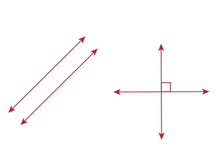 geometry-same-but-different-vector-angle.png