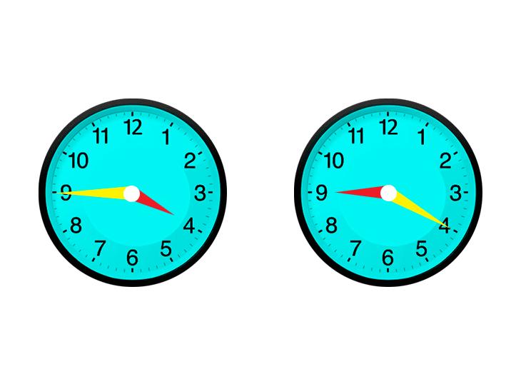 measurement-same-but-diferent_blueclocks.png