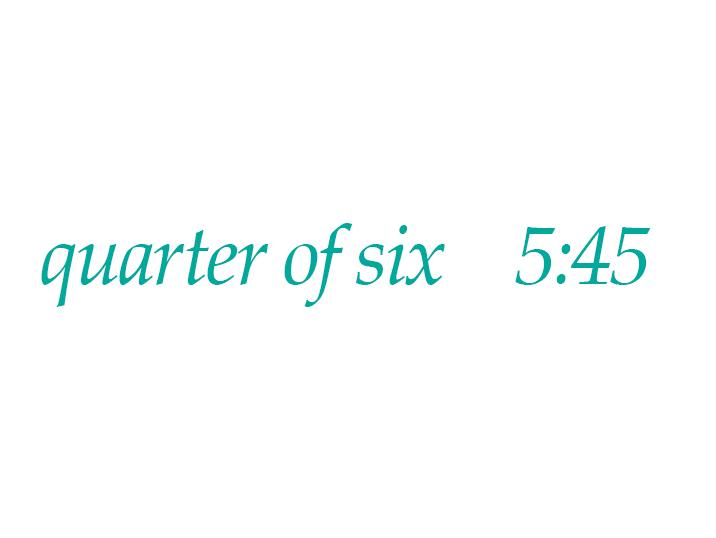 measurement-same-but-diferent_quarter-of.png