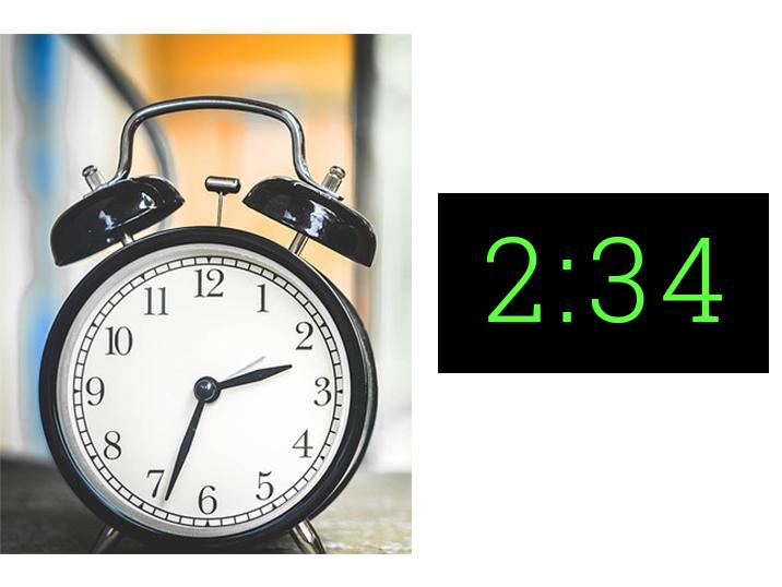 measurement-same-but-diferent_digital-analog-clocks.jpg