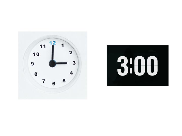 measurement-same-but-diferent_time.jpg