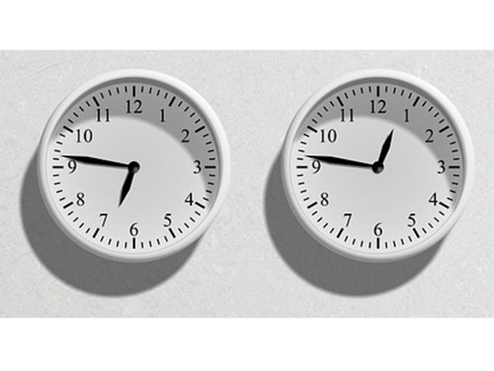 measurement-same-but-diferent_time-zones.jpg