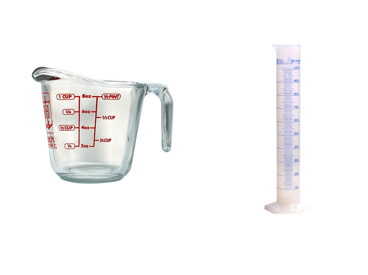 measurement-same-but-different_cup-tube.png