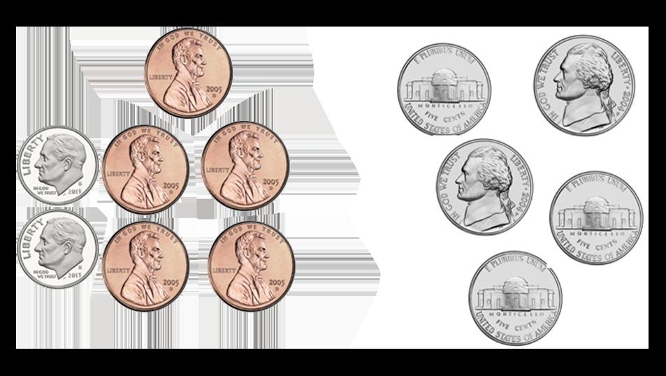 measurement-same-but-different_twenty-five-cents.png