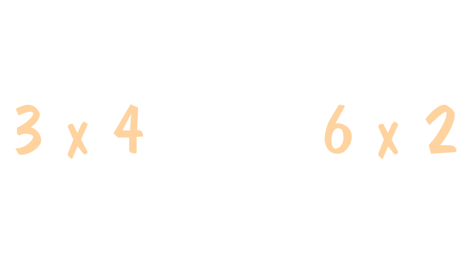 multiplication-division-same-but-different_3x4.png