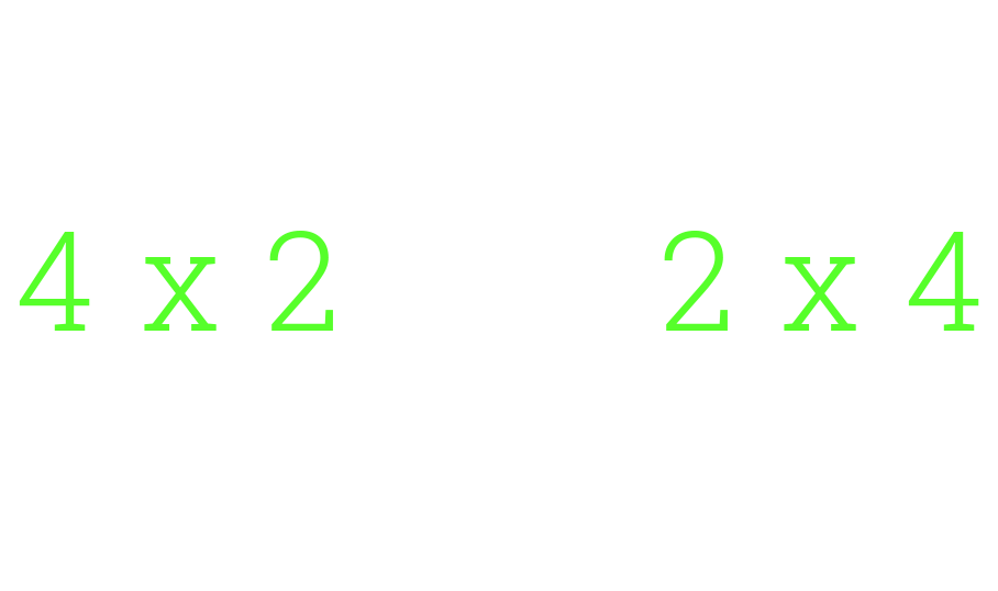 multiplication-division-same-but-different_4x2.png