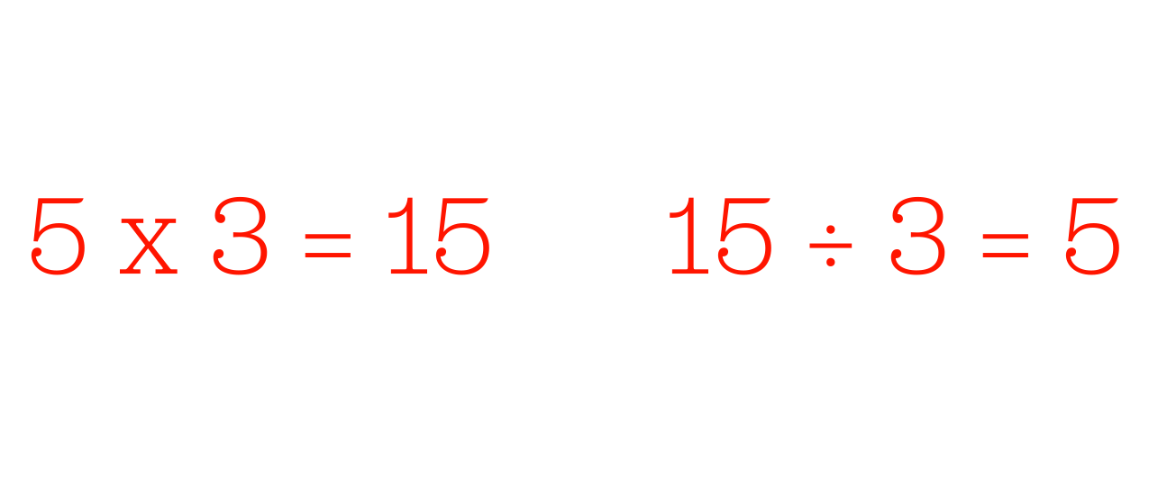 multiplication-division-same-but-different_5x3.png
