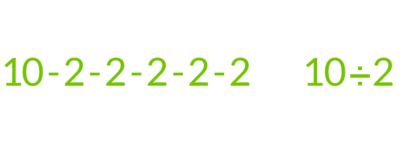 multiplication-division-same-but-different_10-div-2.png