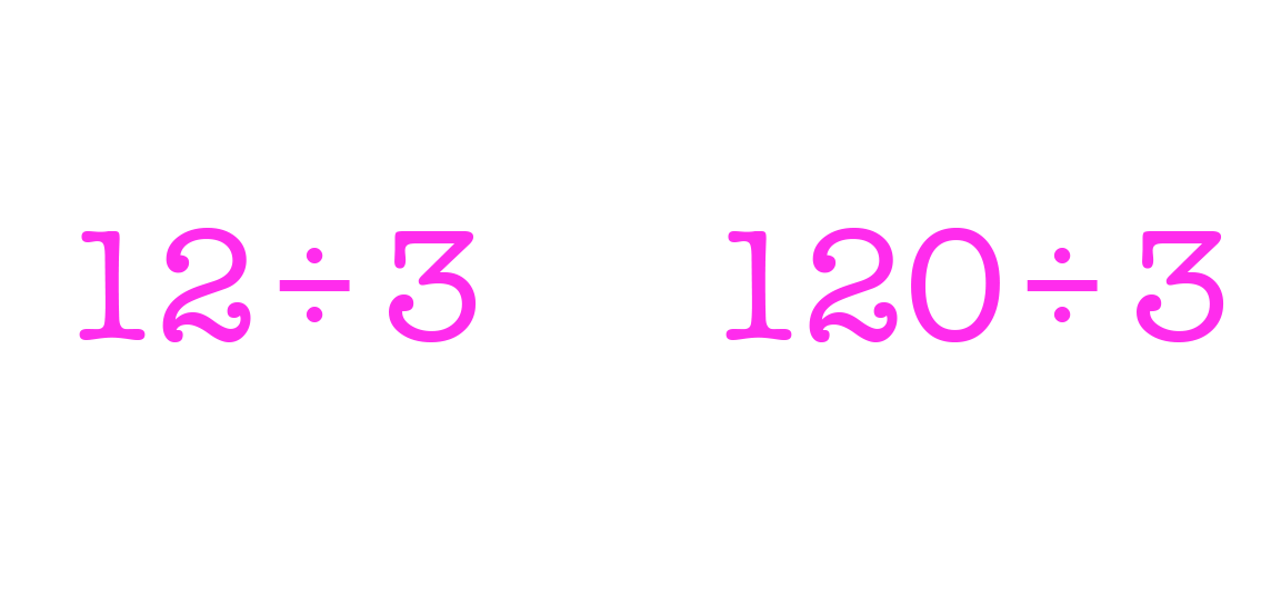 multiplication-division-same-but-different_12-div-3.png