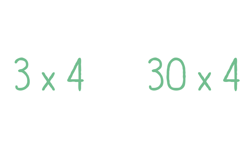 multiplication-division-same-but-different_30x4.png