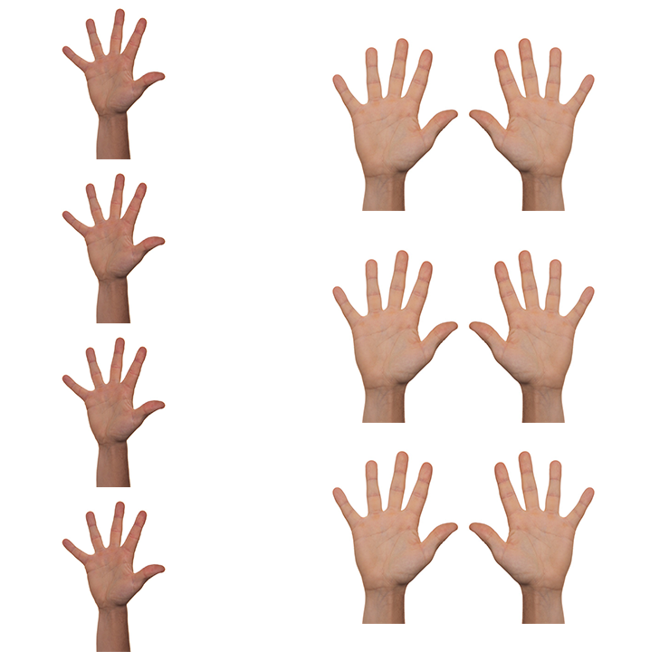 multiplication-division-same-but-different_hands.png