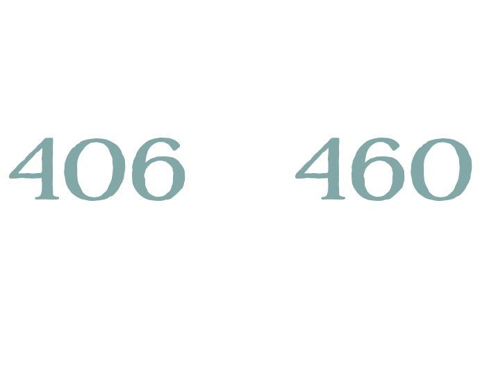 place-value-same-but-different-406.png