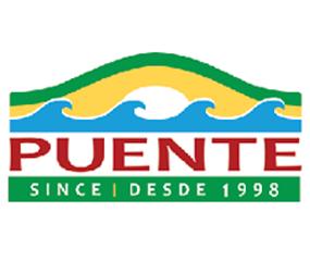 Puente.png