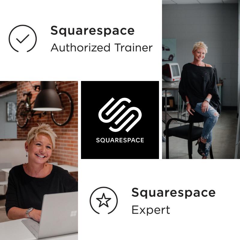 Squarespace Profile.png