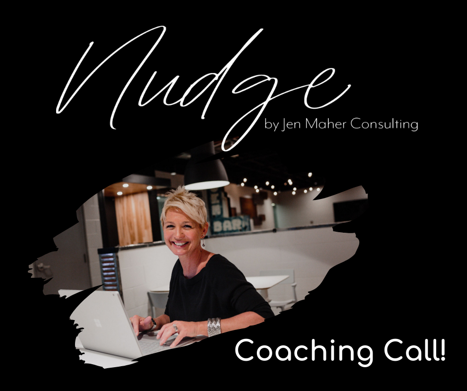 Nudge Training Pic (4).png