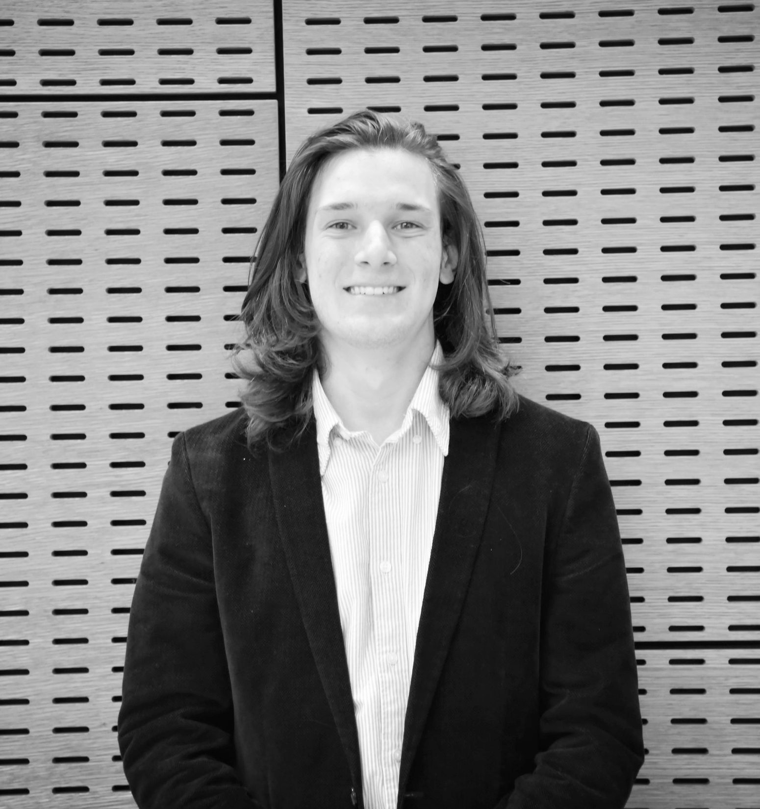 Nate Bridgman is the Communications Lead for Houseplant Games. Coming from Austin, Texas, he founded HPG because in it he saw an opportunity to develop his professional resume with fellow Baylor students and friends from high school. -