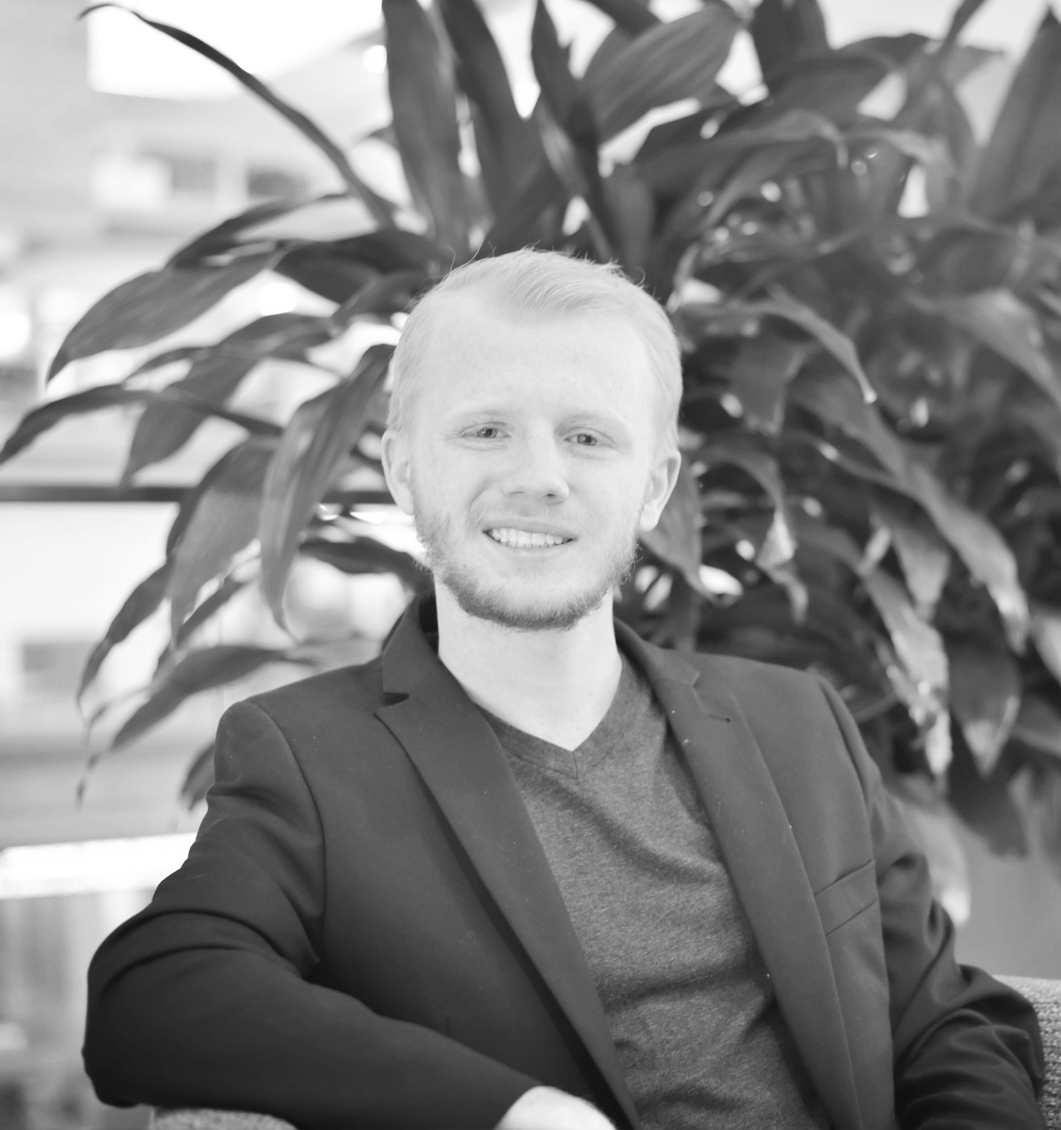 JR Diehl is the Operations Manager and Lead Developer at Houseplant Games. He comes from Austin, Texas, and founded HPG because he has enjoyed games his whole life and is excited to have the chance to help bring these games into being. -