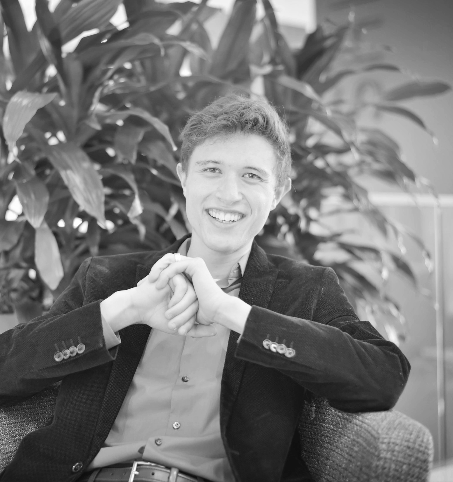 Mitchell Elequin is the Business Development Lead for Houseplant Games. He is from Austin, Texas, and founded HPG because his closest friendships have been formed over character sheets, twenty-sided dice, and competitive board games. -