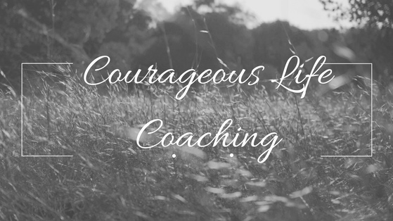 Courageous Life Coaching - Meg Roberts is a former Police Officer, a current University student studying psychology, and a Certified Coach Practitioner. Meg's passion for life coaching and psychology was developed through many years of digging deep herself and having to learn the hard way multiple times throughout her life.Courageous Life Coaching was only one of Meg's aspirations, and it has been built on the premise that you can truly take control of your own story as long as you have a will to do so. Anything is possible and undesirable circumstances do not have to destroy you, nor do they have to define you.Meg has made it her life's mission to live on purpose and wants nothing more than to encourage others to do the same.