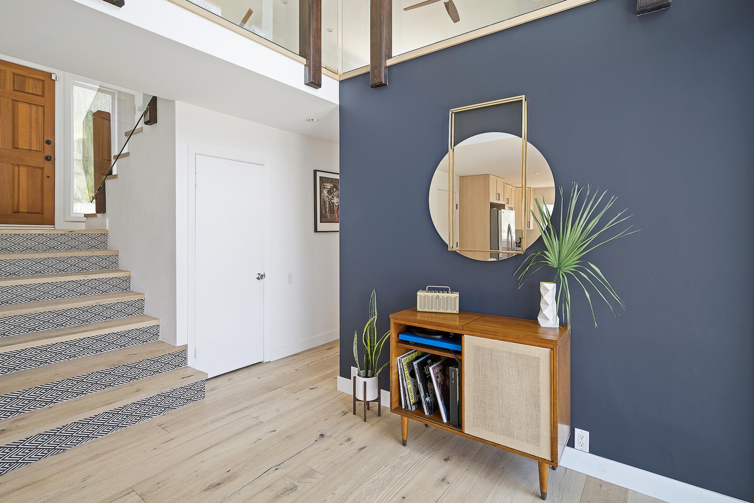 E-Design Interior Design services