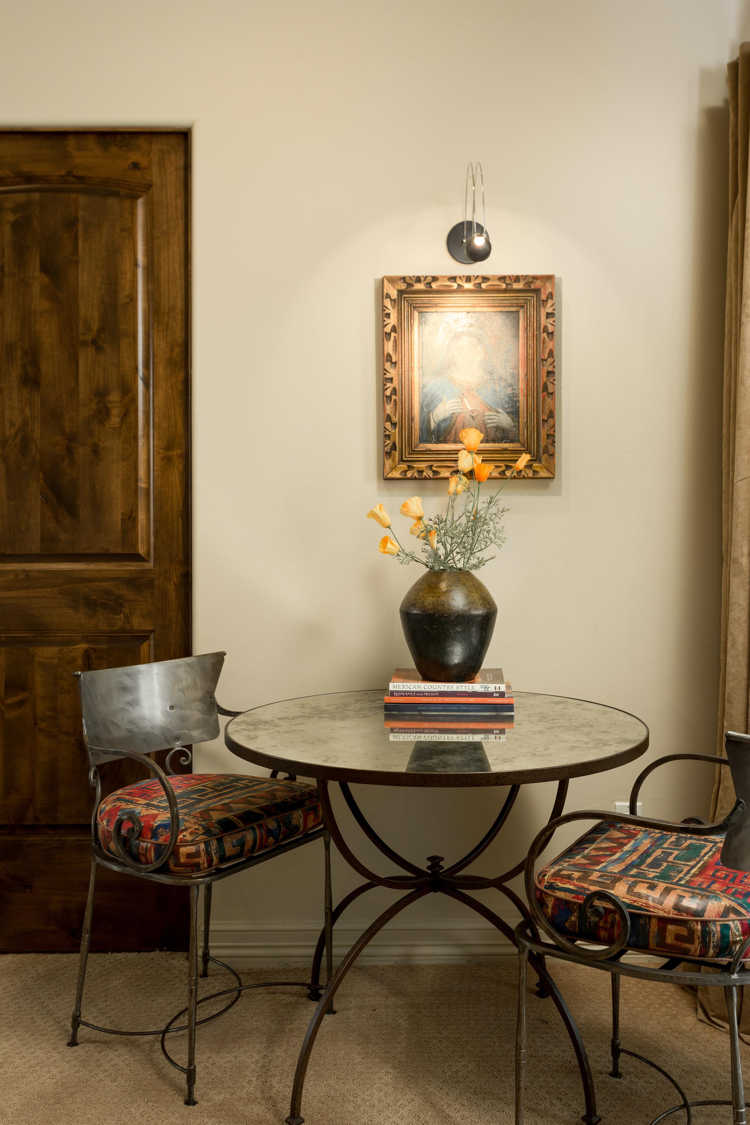 Popix+Designs+-+Traditional+Design+meets+Southwestern+Design-2 copy.jpeg