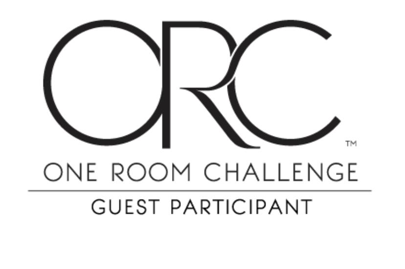 ORC Logo