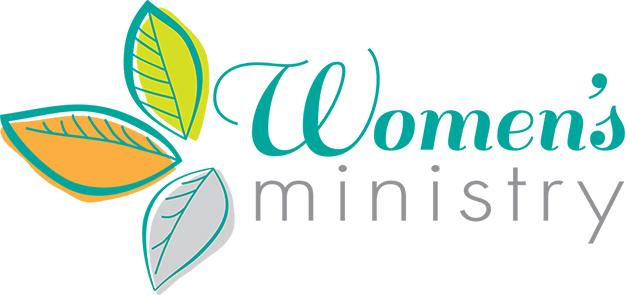 women_s_ministry_logo.jpg
