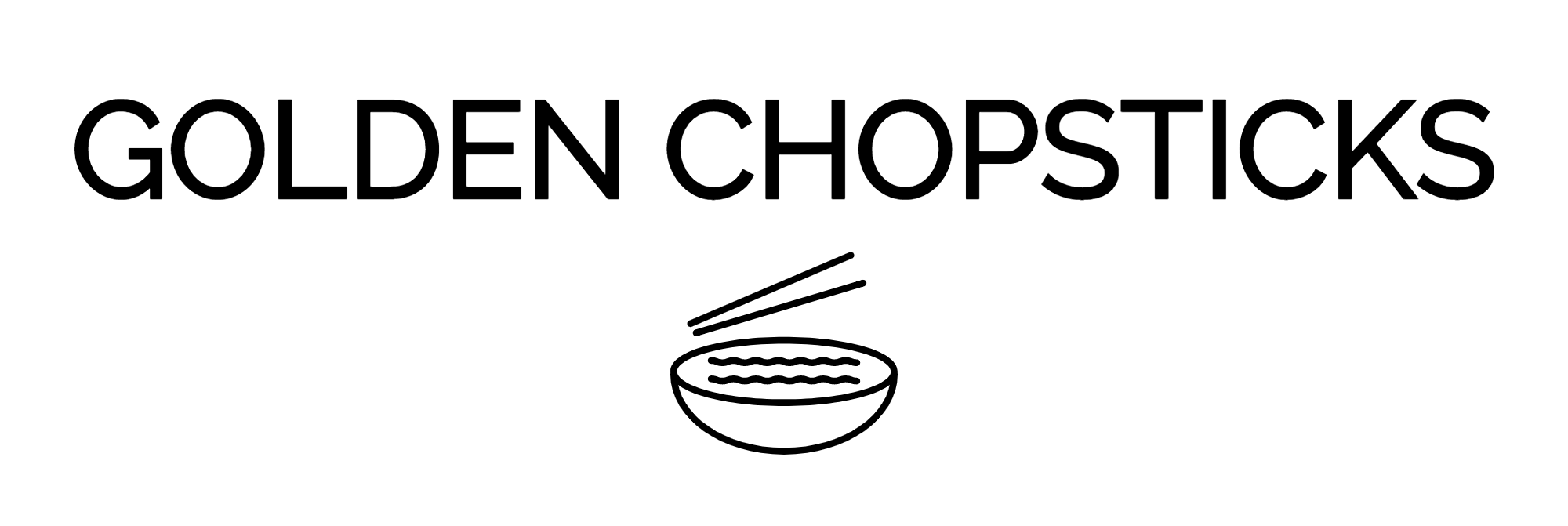 GOLDEN CHOPSTICKS-logo-black.png